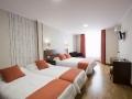 Hotel Restaurante Insua 05