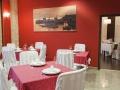 Hotel Restaurante Insua 11