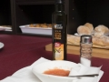 Hotel Restaurante Insua 16