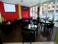Hotel Restaurante Insua 19