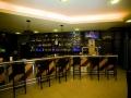 Hotel Restaurante Insua 21