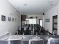 Hotel Restaurante Insua 22