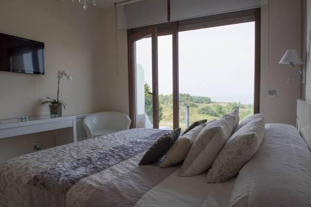 Hotel-Mar-de-Ardora-Finisterre-09