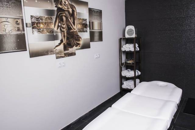 Hotel-Mar-de-Ardora-Finisterre-15