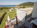 Hotel-Mar-de-Ardora-Finisterre-02