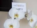 Hotel-Mar-de-Ardora-Finisterre-06