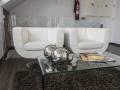 Hotel-Mar-de-Ardora-Finisterre-13