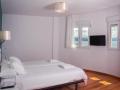 Hotel Mar de Fisterra 02