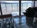 Hotel Mar de Fisterra 20