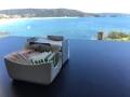 Hotel Mar de Fisterra 24