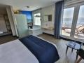 Hotel Playa de Camariñas 030