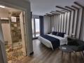 Hotel Playa de Camariñas 040