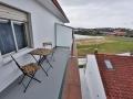 Hotel Playa de Camariñas 150