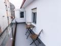 Hotel Playa de Camariñas 160