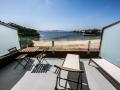 Hotel Playa de Camariñas 170