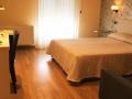 Hotel Playa de Laxe 06