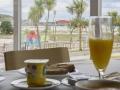 Hotel Playa de Laxe 12