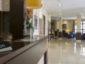 Hotel Playa de Laxe 18