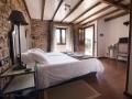 Hotel Lugar do Cotariño 011