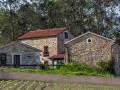 Hotel Lugar do Cotariño 035