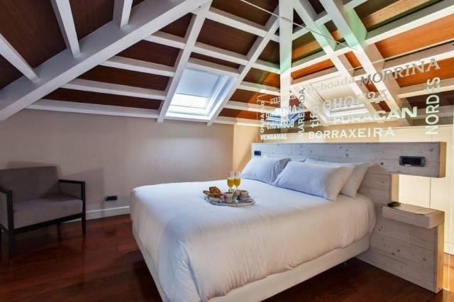 Hotel Semaforo Fisterra 20