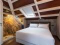 Hotel Semaforo Fisterra 13
