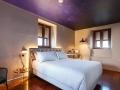 Hotel Semaforo Fisterra 21