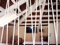 Hotel Semaforo Fisterra 24