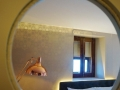 Hotel Semaforo Fisterra 25