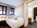 Hotel Semaforo Fisterra 27