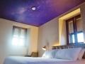 Hotel Semaforo Fisterra 28