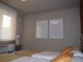 Hotel VIDA Mar de Laxe Habitación Familiar 01