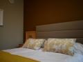 Hotel VIDA Mar de Laxe Habitación Familiar 04