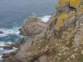 Islas Sisargas