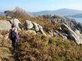 Monte da Facha
