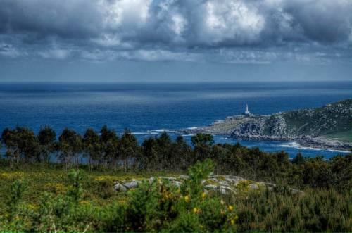 Monte do Faro