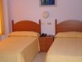 Hotel O Parranda 03