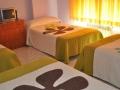 Hotel O Parranda 06