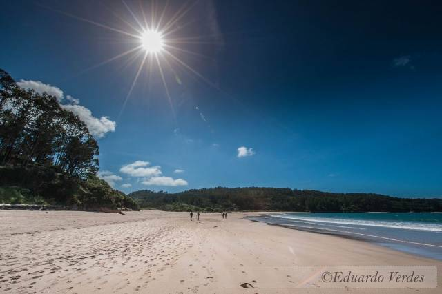 Praia-dos-Muiños