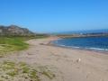 Playa de Lobeiras