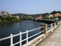 Ponte do Porto
