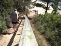 Praia de Leis 03