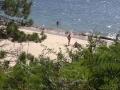 Praia de Leis 04