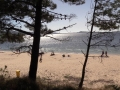 Praia de Leis 09