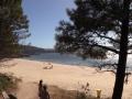 Praia de Leis 12