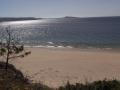 Praia de Leis 14