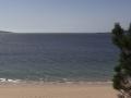 Praia de Leis 15