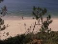 Praia de Leis 19