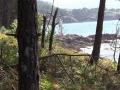 Praia de Leis 26