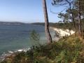 Praia de Leis 27